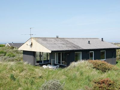 Photo for 6 person holiday home in Hjørring