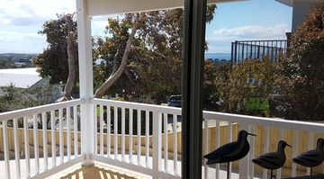 Search 648 holiday rentals