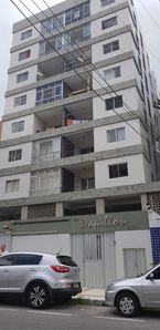 Photo for Apartment Ponta verde 1 block from the beach