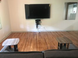 Photo for 3BR House Vacation Rental in Macon, Georgia
