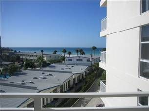 Photo for House Of The Sun #407GV: 2 BR / 2 BA condo in Sarasota, Sleeps 4
