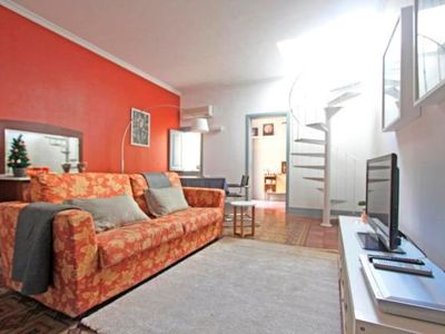 Photo for Apartment Catania for 4 - 8 people with 2 bedrooms - Holiday house