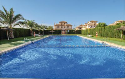 Photo for 2 bedroom accommodation in El Pinet