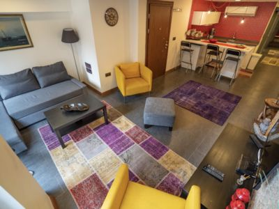 Photo for Large Lux 2 Bedroom Flat Nisantasi