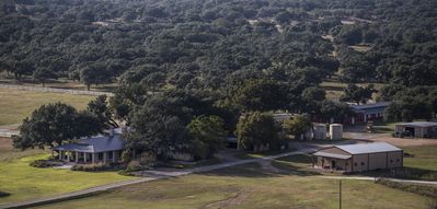 Photo for Luxurious 900 Acre Ranch in the Heart of Texas Hill Country!