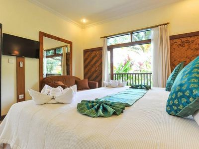 Photo for The Best Room in Ubud Center #3