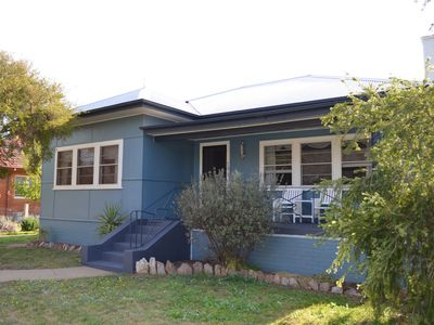 Photo for Stay at Riverina Blue in the heart of the Riverina
