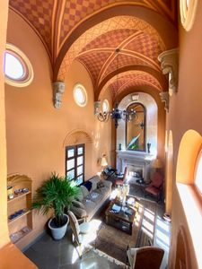 Photo for Colonial Gem In the heart of San Miguel Allende.  SEE OUR REVIEWS!