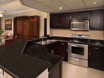 Photo for Affordable Luxury Living Space w/ Resort Amenities