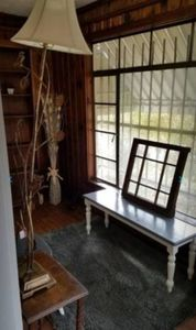 Photo for Quaint Apartment in Older East Knoxville