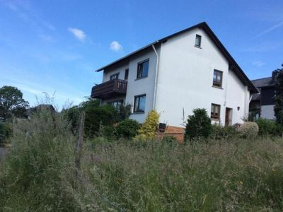 Photo for Apartment Schauren for 4 - 6 people with 2 bedrooms - Apartment