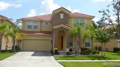 Photo for Bella Vida 371 - Kissimmee