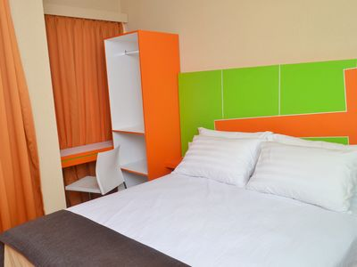 Photo for Stay at Budget HoTel East Jakarta Indonesia