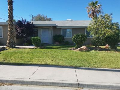 Photo for 1BR House Vacation Rental in Las Vegas, Nevada