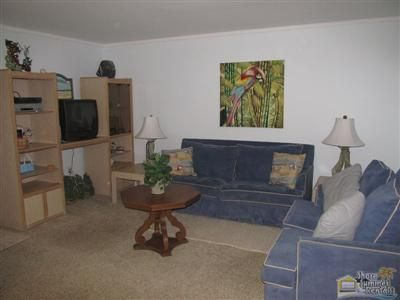 Photo for Summerwinds Condo Association