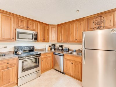 Photo for Sale!Free parking, Wifi and Hot Tub*: Renovated, ML#345;1BR/1Bath*Ski in/Ou