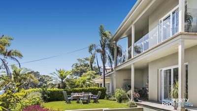 Photo for Salties Luxury Home at Shelly Beach