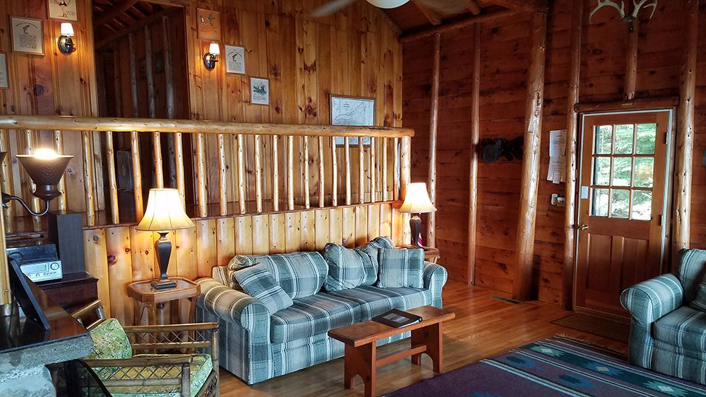 oquossoc singles Rangeley bargain busters has 2,245  yard sale 19 shore road oquossoc friday  queen bedroom on first floor loft with 2 singles and a double.