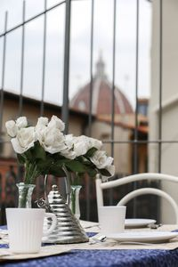 Photo for gorgeous terrace in Florence