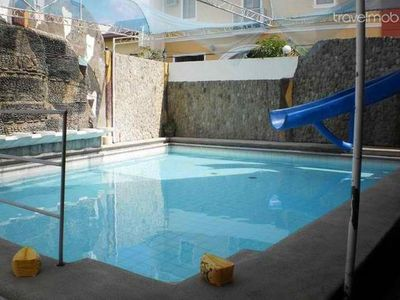 Photo for Sherly Private Pool Resort in Pansol