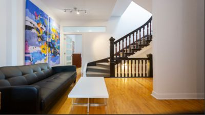 Photo for Amazing Downtown Townhouse - Sleeps 8 ⭐⭐⭐⭐⭐
