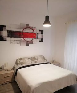Photo for Double room in modern apartment