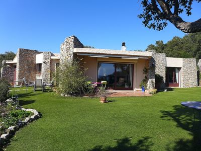 Photo for 4BR Villa Vacation Rental in Fréjus, Provence-alpes-côte D'azur