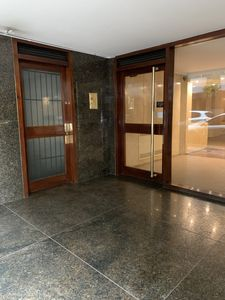 Photo for Homelike apartment in the heart of Recoleta