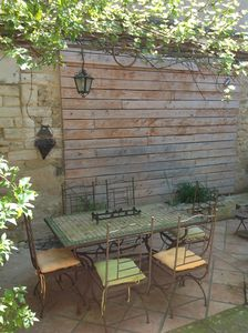 Photo for 1BR House Vacation Rental in Montpellier, Occitanie