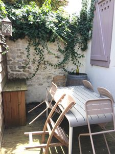 Photo for Cozy Townhouse in the Center of Lisieux