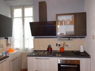 Photo for Tourist Accommodation Apartment