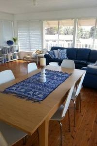Photo for 2BR House Vacation Rental in Ulladulla, NSW