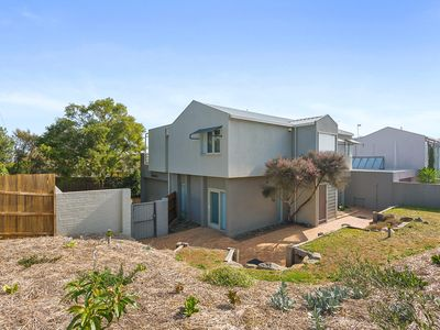 Photo for 4 Bedroom House - 300m to Mt Martha Beach and Village