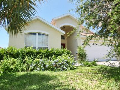 Photo for Excellent location west of Disney Indian Creek Villa Kissimmee