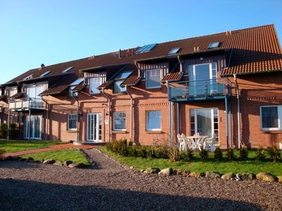 Photo for Apartment / app. for 4 guests with 65m² in Fehmarn OT Gollendorf (96456)