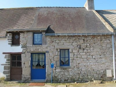Photo for Gite Guérande, 2 bedrooms, 5 persons