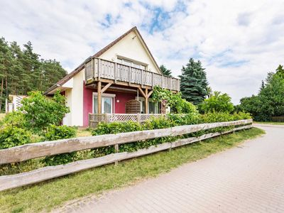 Photo for 1BR Apartment Vacation Rental in Usedom