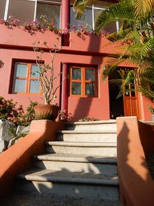 Photo for New Playa la Ropa Apartment w/easy Beach Access