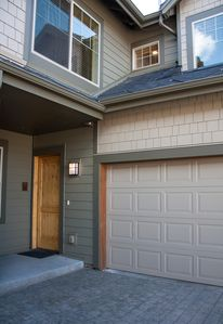 Photo for Park City Luxury Rental - Beautiful 3 Bedroom Townhome Retreat