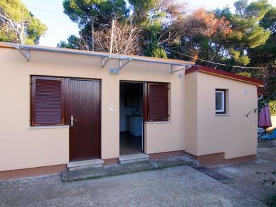 Photo for Apartment Valkane in Pula - 2 persons, 1 bedrooms