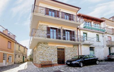 Photo for 2 bedroom accommodation in Orria (SA)