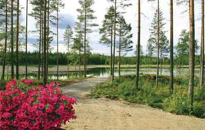 Photo for 2 bedroom accommodation in Pertunmaa