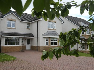 Photo for Earlswood House  in Irvine