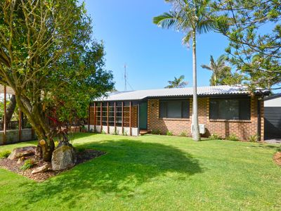 Photo for 4BR House Vacation Rental in Marcoola, QLD