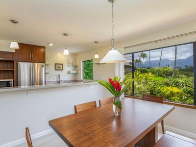 Photo for Deluxe Island Retreat-Newly Remodeled 2 Bedroom, 2 Bath seaside condo