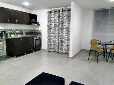 Photo for Modern and Comfortable Apartment in Armenia