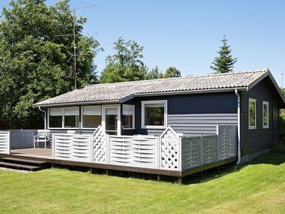 Photo for 4 person holiday home in Gedser