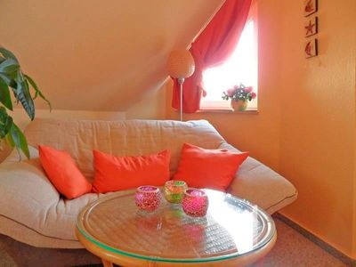Photo for Apartment / app. for 3 guests with 42m² in Kühlungsborn (50972)
