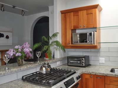 Photo for Baker Suite Vacation Rentals.
