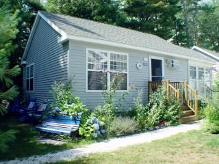 Photo for Beach Dreams Cottage - #313. Beautiful Location and close to front of Community